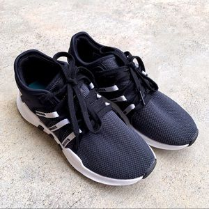 Women Adidas EQT Support ADV 91-1 Size 7